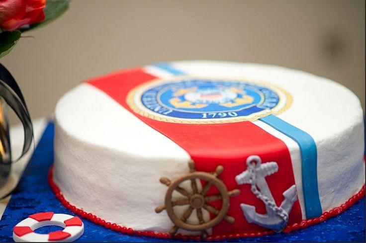 Happy Birthday Willy Cake