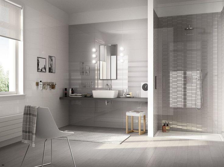 Marazzi tegels badkamer
