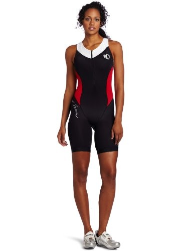 womens triathlon suit | Pearl Izumi Women's Elite Intercool Tri Suit - Price at Shock-Price ...