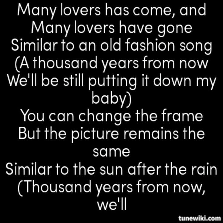 97 best Lyrics images on Pinterest Lyrics, Music lyrics and Song - copy done up in blueprint blue lyrics