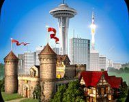 Forge of Empires Apk 1.89.1