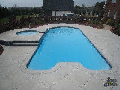 San Juan Dallas Pool Lindsay Pools Ephrata Outdoor Living Pinterest Pools San Juan