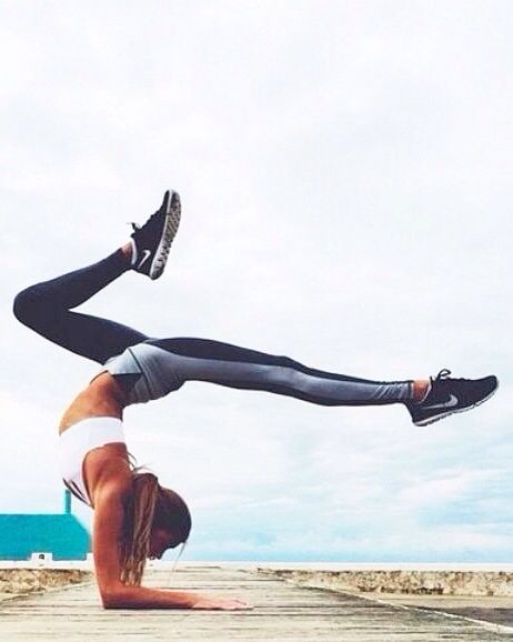 // In need of a detox? Get 10% off your teatox using our discount code 'Pinterest10' at skinnymetea.com.au