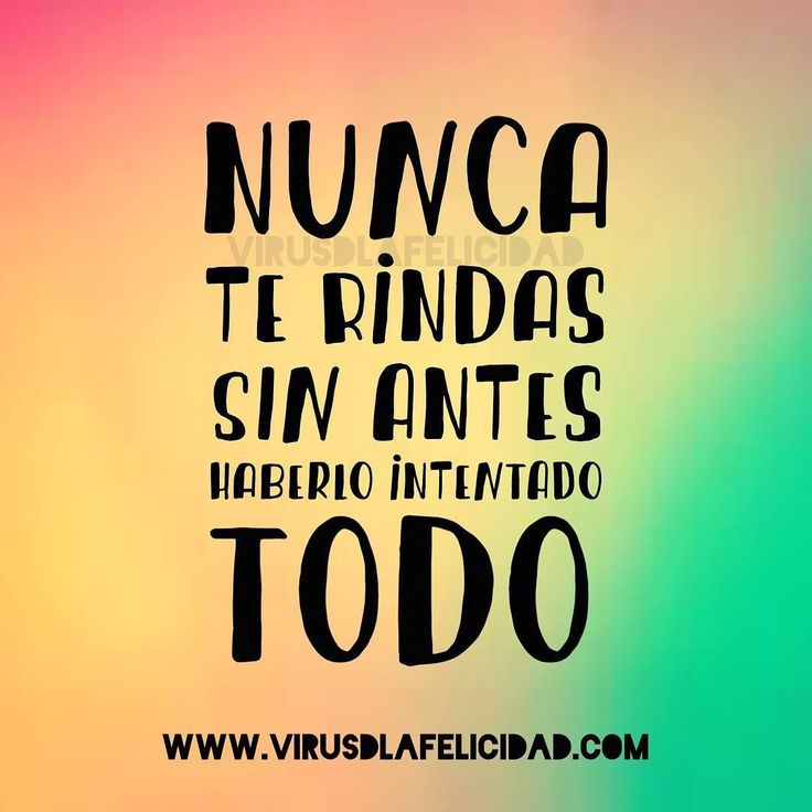 ===Nunca o Jamás=== Bb0f6e9090cc84a32159ad69ce86668e--barcelona-tes