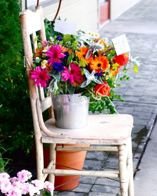 Garden Themed Kitchen Decor: 18 Best Images About Hobby Lobby Spring Trip On Pinterest