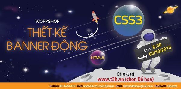 workshop, free, animation, css3, html5, web, design, graphic design, web design, photoshop, flash