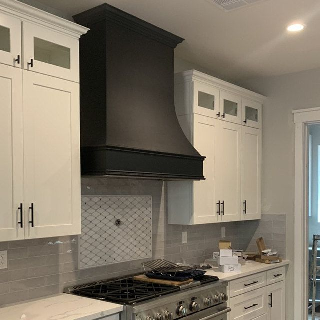 Pin By D T On Kitchen Remodel In 2021 Kitchen Hoods Kitchen Hood Design Kitchen Vent Hood
