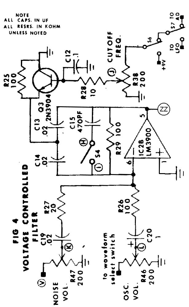 281 best images about electronic circuit on pinterest