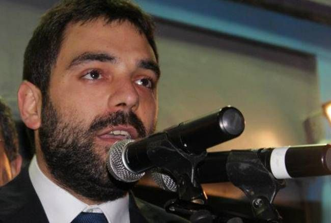 Italy: politicians among 44 arrested in tender rigging bust