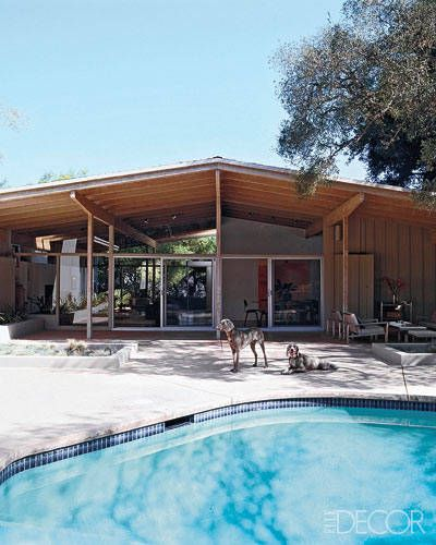 Midcentury for a New Century