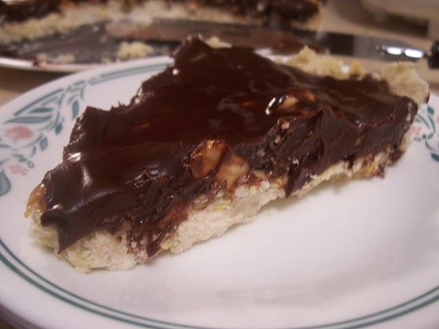 chocolatemoosey.blogspot.com