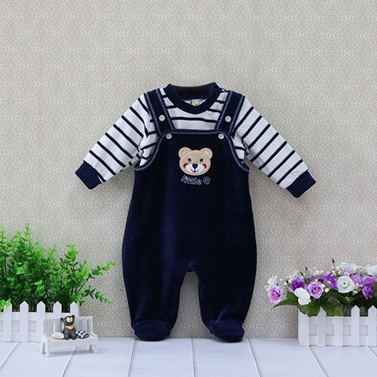 Summer kidswear christmas children outfis kid vest pant suit infant apparel sets baby boy t shirt. Click visit to buy #BabyBoyClothingSets