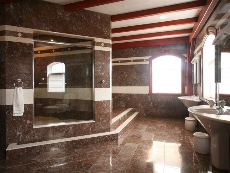 Dream Bathrooms 21 best bathrooms images on pinterest | room, dream bathrooms and