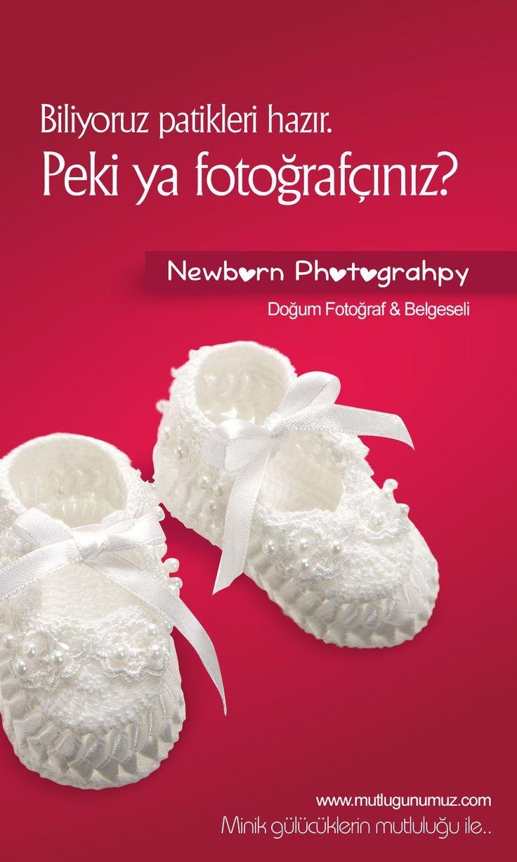 Peki ya fotoğrafçınız? vol.2