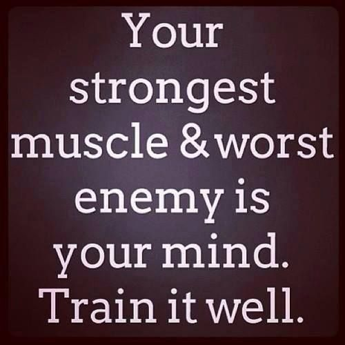 25+ best Training quotes on Pinterest | Quotes about truth, Quotes ...