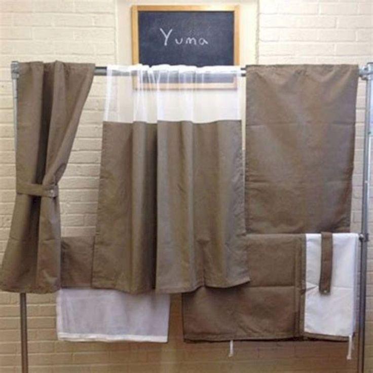 Coleman fleetwood pop up camper curtains camper curtains
