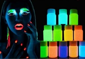 Glow Paint - Glow in the Dark Paint - Party Suppliers