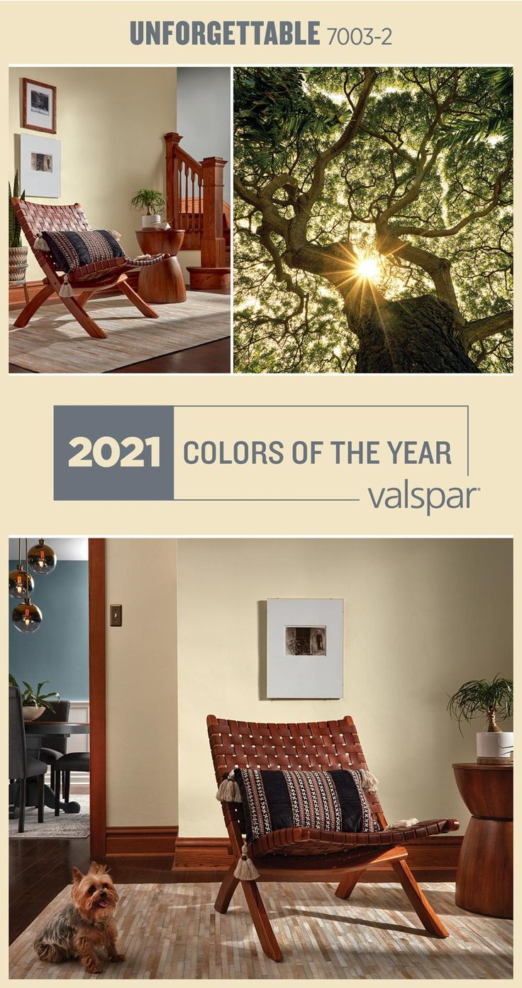 pin on valspar 2021 colors of the year on valspar 2021 paint colors id=28874