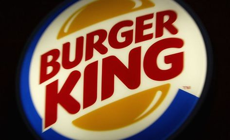Best low carb options at burger king