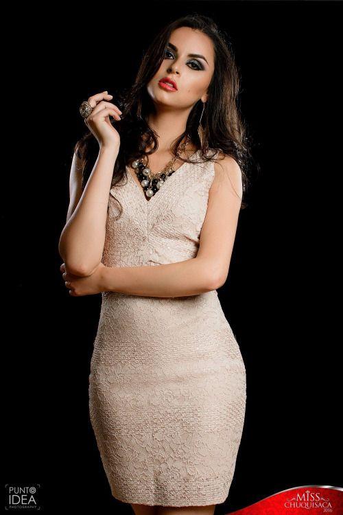 70 best Modelos Bolivianas images on Pinterest | Girls ...