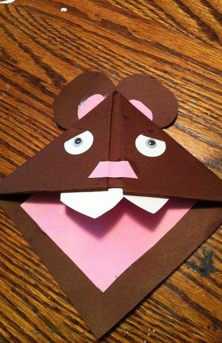 Valentine Crafts For Kindergarten