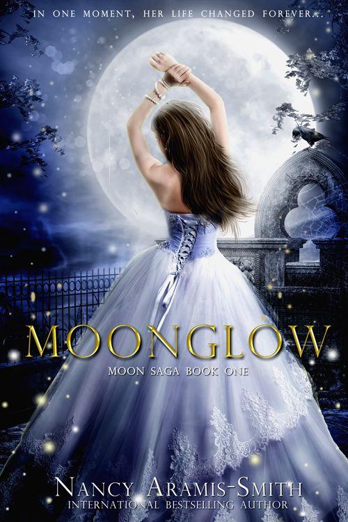young adult vampire romance novels