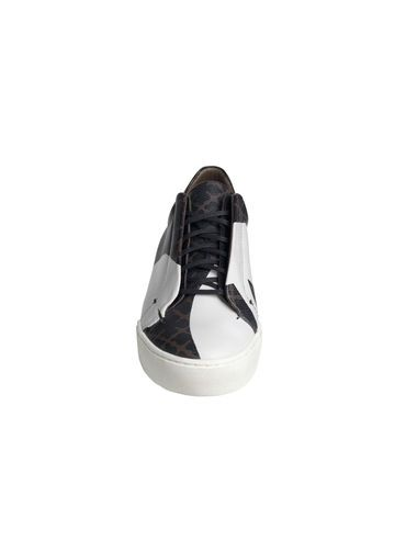 Xylorbe sneakers