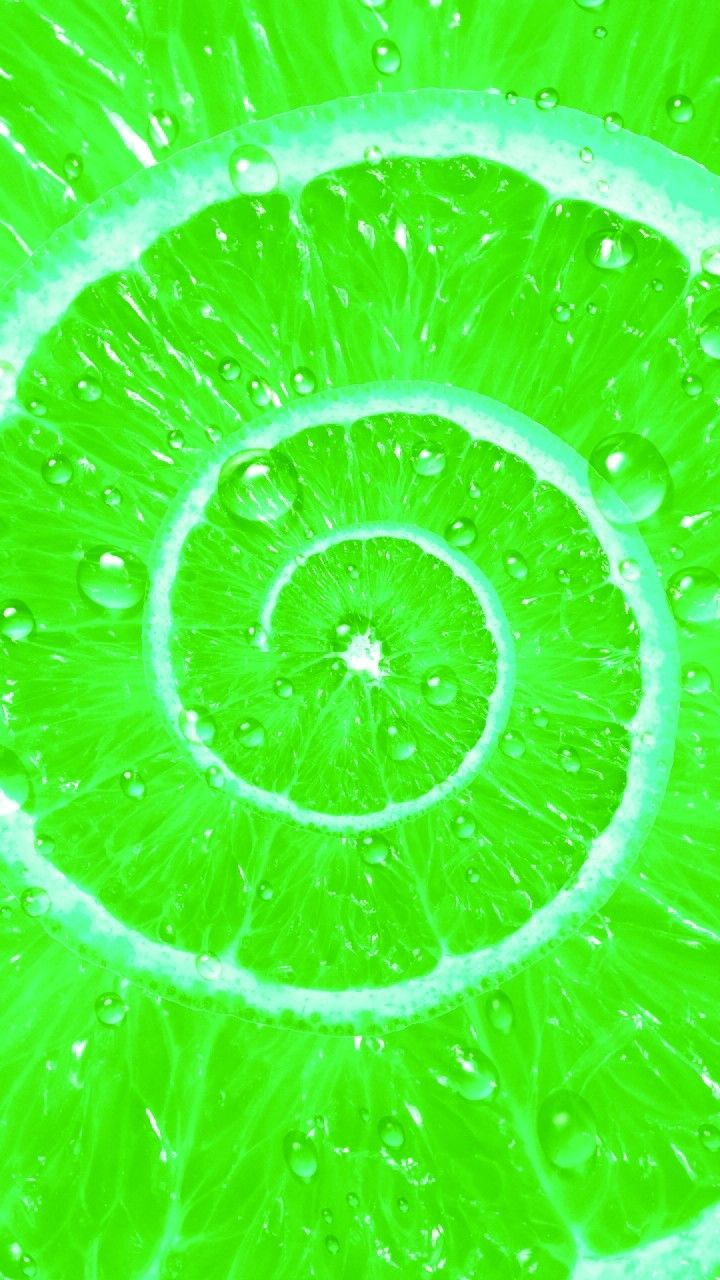 Pin by Nancy Hall on Green colors in 2020 Lime green