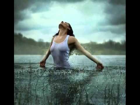 Classical Melody - Waltz Rain