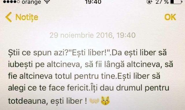 #liber
