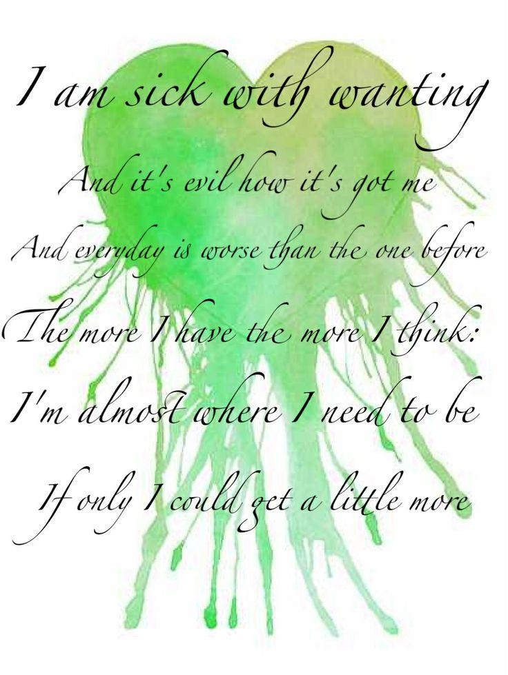 Lyric lyrics to wildwood flower : Best 25+ The avett brothers ideas on Pinterest   Avett brothers ...