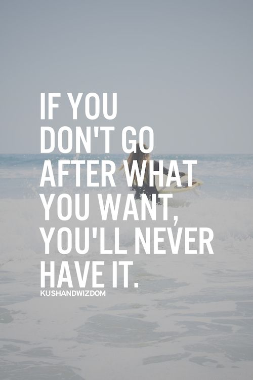 as simple as that!