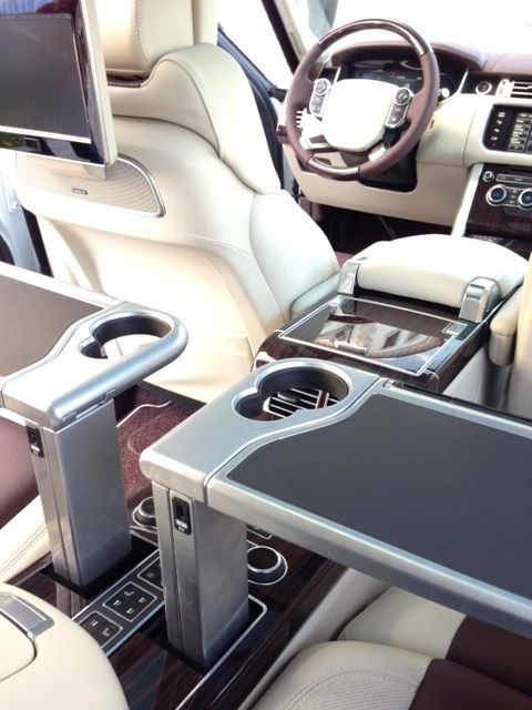 Top Luxury Interior Designers London: 17 Best Ideas About Luxury Cars Interior On Pinterest