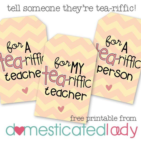 tea-riffic-preview