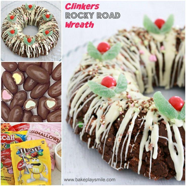 Clinkers-Rocky-Road-Wreath