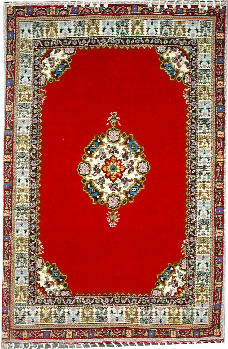 1000 Images About Custom Moroccan Rug Collection Beni