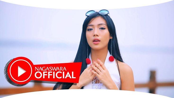 Dilza - Jangan Pernah Selingkuh (Official Music Video NAGASWARA) #music