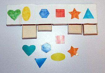 игрушки для детей до года своими руками - Пошук Google