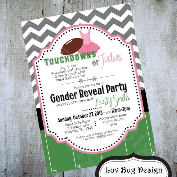 Burlap Baby Shower Invitations with best invitations sample
