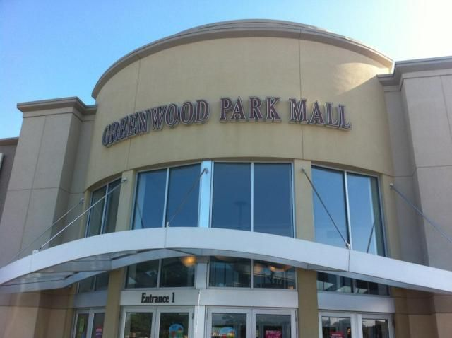 Movies Theater Fashion Square Mall