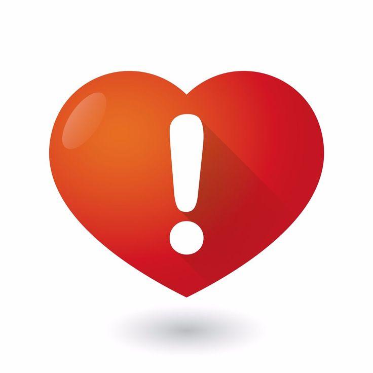 6 síntomas que pueden ayudar a detectar la Insuficiencia Cardiaca a tiempo - http://plenilunia.com/salud-cardiovascular/6-sintomas-que-pueden-ayudar-a-detectar-la-insuficiencia-cardiaca-a-tiempo/38177/