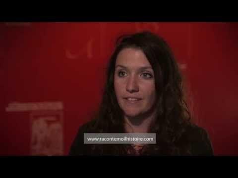 Gallica et moi : quand les gallicanautes parlent de leur bibliothèque numérique | Le blog de Gallica