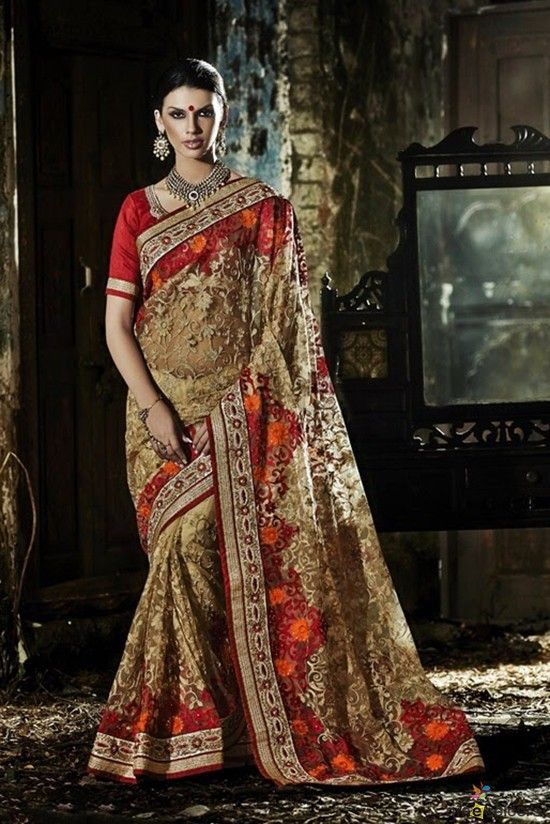 Pick of the Day.  #deals #offers #discounts #fashion #style #love #beautiful #pretty #girly #outfit #shopping #sarees #suits #lehengas #wedding #indian #traditional