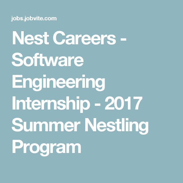 The 25+ best Engineering internships ideas on Pinterest - cover letter engineering