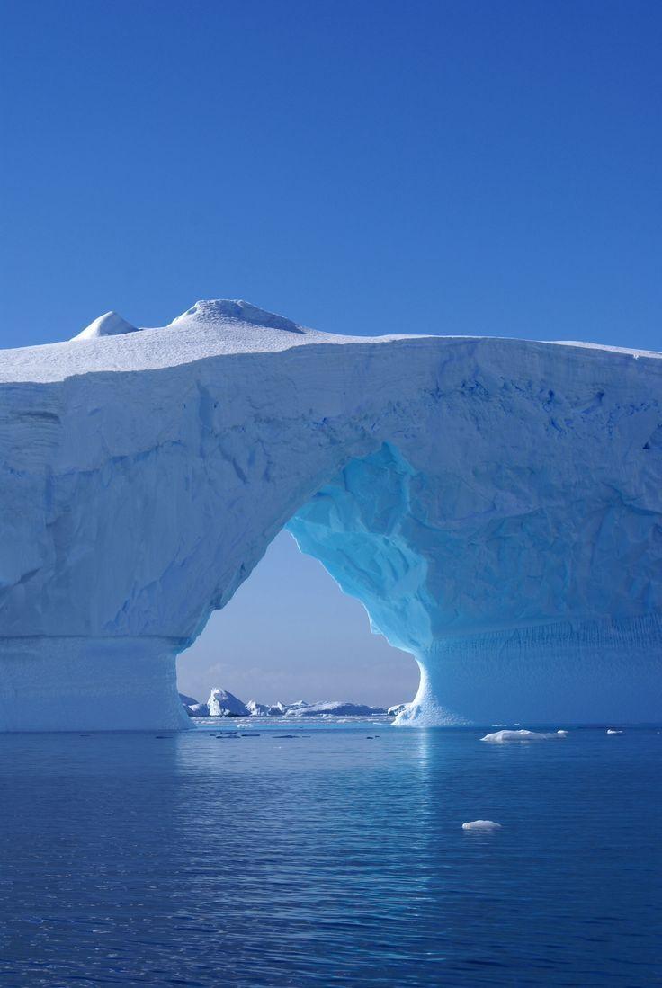 544 Best Icebergs Awesome Images On Pinterest Amazing