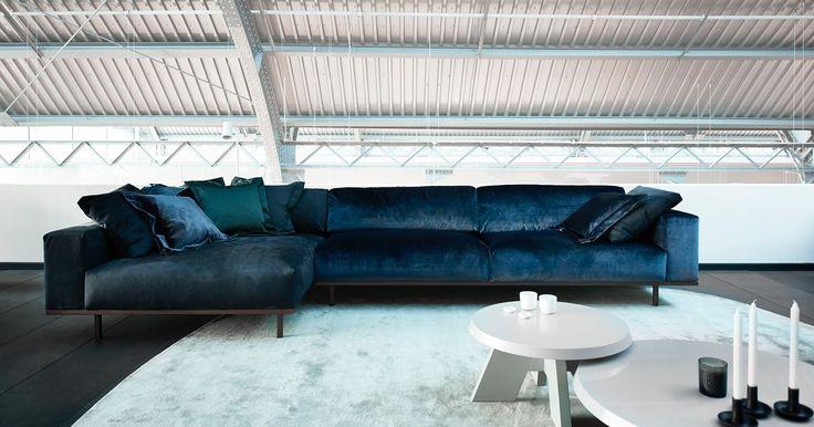 Luxury | Dutch Design | Piet Boon | Don | Interior Design | Inspiration