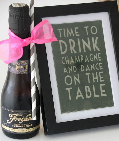 {BN Black Book of Parties} Fabulous 40th Birthday Party. Ok who wants to throw one for me? You've got just over a month to get planning!!!!!'