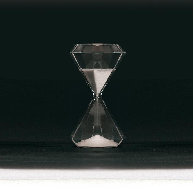 hour glas