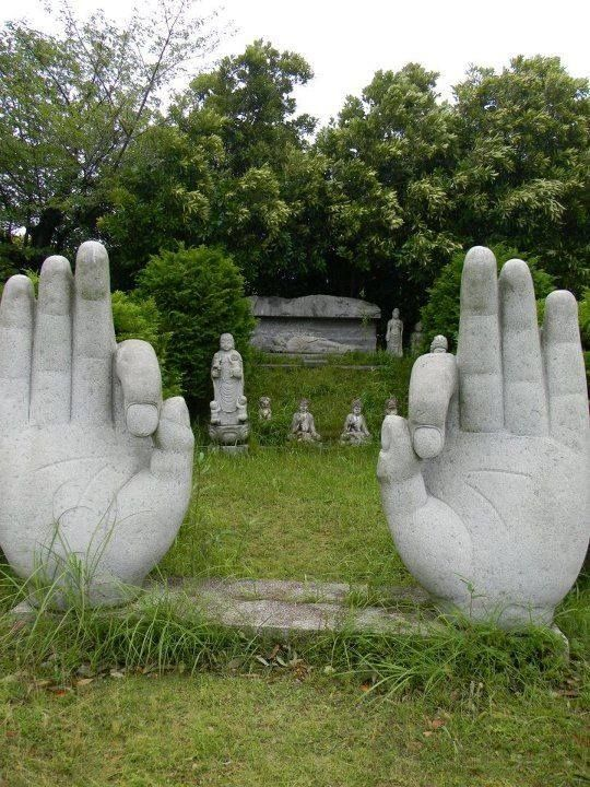 Image result for magick in Myanmar?