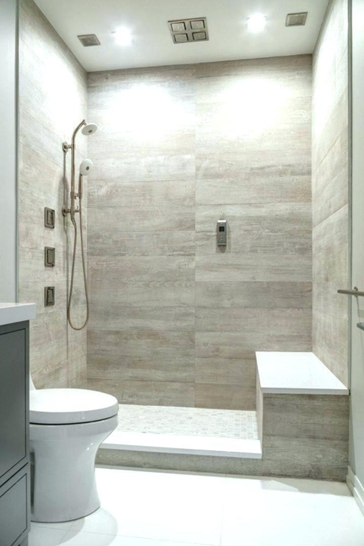 Bathroom Ensuite Designs Toilets And Basins For Bathrooms Ensuite Best Bathroom Tiles Bathroom Remodel Shower Small Master Bathroom